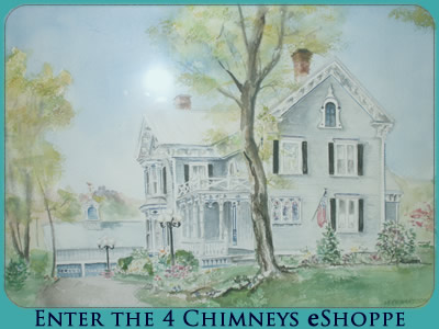 4 CHIMNEYS ESHOPPE4 Chimneys eShoppe